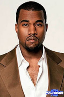 The life story of Kanye West, hip-hop singer and producer, writer.