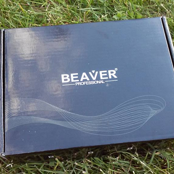 BEAVER Beauty BOX
