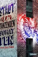 https://www.carlsen.de/hardcover/stadt-der-tanzenden-schatten/75361
