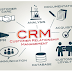 How Sales CRM Solution Can Help You Boost Your Sales