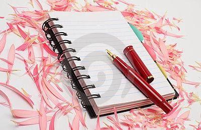 Write Original Poems Of Encouragement