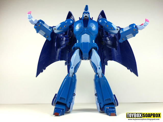x-transbots andras masterpiece scourge
