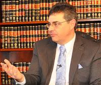melhor advogado em ação de danos morais contra a cpfl scpc spc sorocaba são paulo sp
