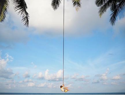 7 Foto dari Kompetisi Fotografi Sedunia,Seperti Inilah Hasil Jepretannya!