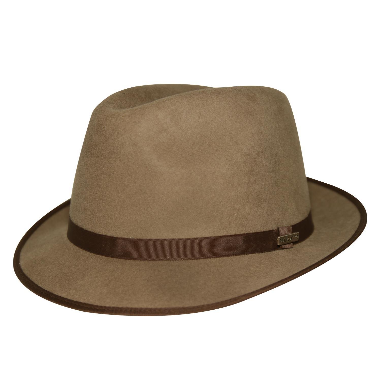 Cuidados Com o Seu Chapéu  c8bc044bfb9