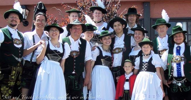 Suits Deutsch