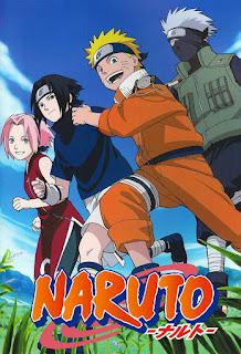 Naruto Sezonul 2 Season 2 Desene Animate Online Dublate si Subtitrate in Limba Romana Jetix