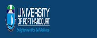 UNIPORT extends deadline for payment of fees and registration of courses