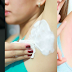 8 Proven Effective Home Remedies For Dark And Sweaty Underarms