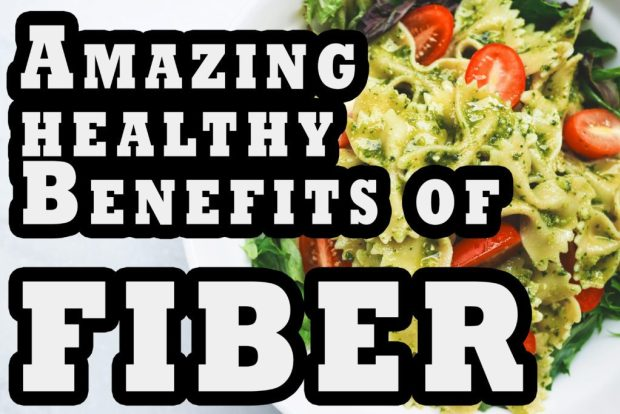 benefits of fiber supplements, what does fiber do to your poop, what is fiber good for weight loss, does fiber
