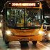 Tarifa de ônibus & subsídio