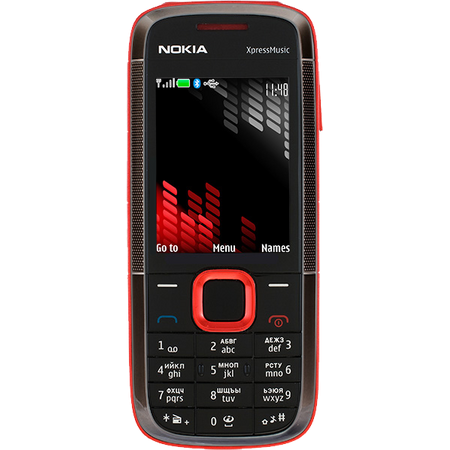 Nokia 5130 XpressMusic Price in Pakistan