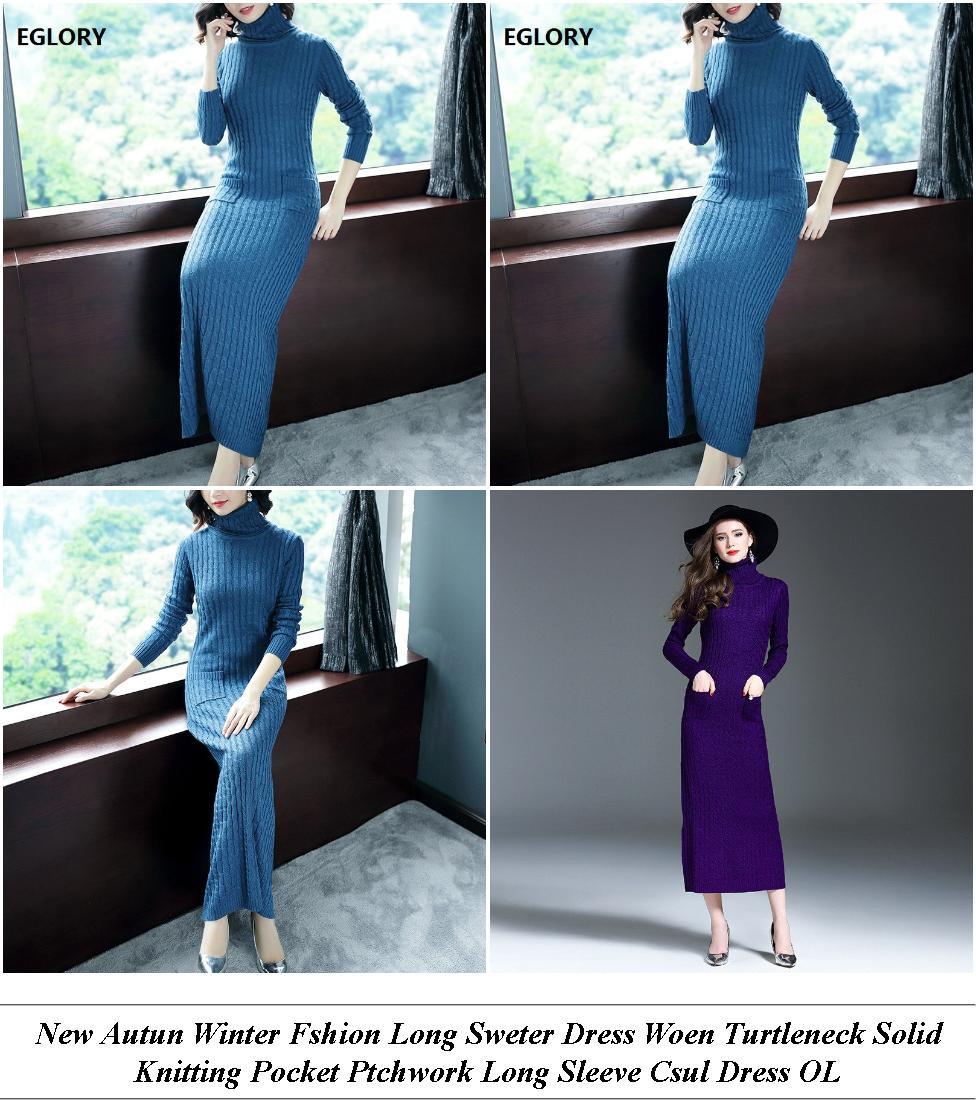 Ladies Short Suit Jackets - Vintage Clothing Outlet Melourne - Gorgeous Wedding Guest Dresses Uk