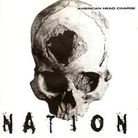 [1999] - Trepanation