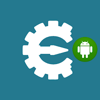 Cheat Engine Apk Untuk Android