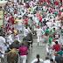 """Sábado têm início os """"encierros"""" de San Fermín"""