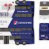 [網頁更新]加入康宏廣告紙巴士8327@5X。