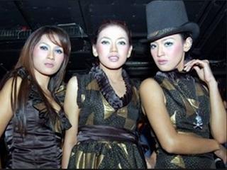 Download Lagu Mp3 Terbaik Dewi Dewi Full Album Lengkap