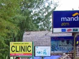 http://www.lomboksociety.web.id/2015/04/3-klinik-terbaik-gili-terawangan.html