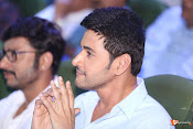 Spyder Audio Launch-thumbnail-34