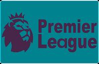 Streaming Liga Inggris