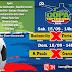 Confira os jogos deste final de semana pela 2° Copa Taperuaba de Futebol
