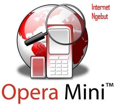 Opera Mini Handler For J2me Free Internet