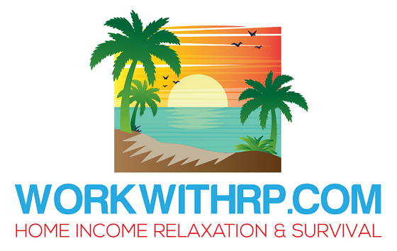 Home Income Relaxation & Survival