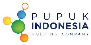 Info Loker Terbaru Via Email PT Pupuk Indonesia (Persero)