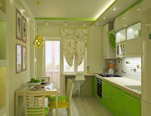 sponsored links - Small And Simple House