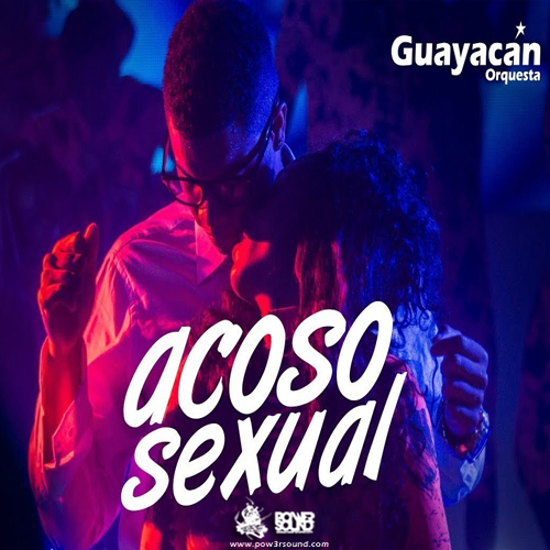 http://www.pow3rsound.com/2018/03/alex-matos-ft-guayacan-acoso-sexual.html