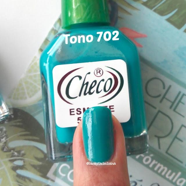 tono02verdeesmaltescolombianos