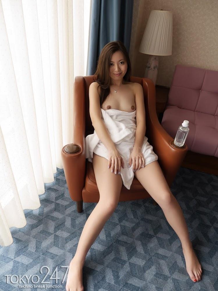 ms_597kanami057-jpg.852286 [Maxi-247] GIRLS-S MS 597 Kanami 青木かなみ [100P81.6MB] maxi-247 05030