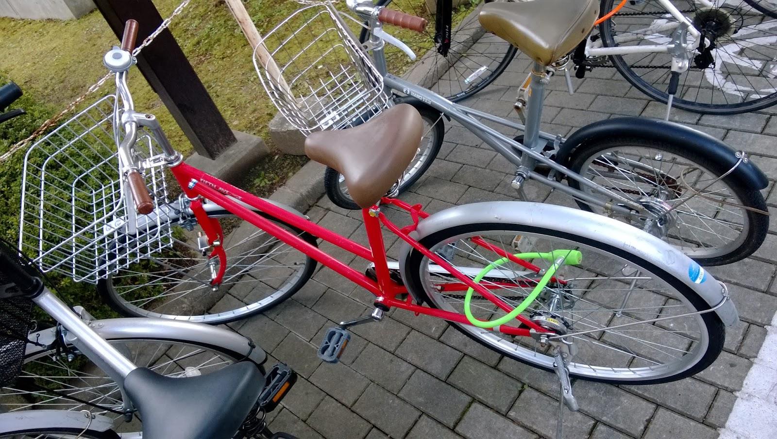 Pyöräily Energiankulutus