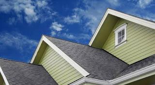 تفسير رؤية السقف في المنام بالتفصيل