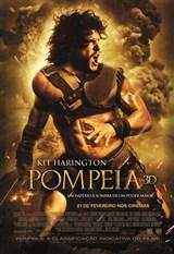 Pompeia - Legendado