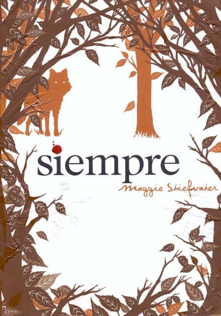 Forever Libro Fly Like A Butterfly: Reseña: Siempre - Maggie Stiefvater
