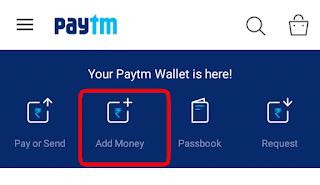 paytm-me-20-rs-free-cash-kaise-paye