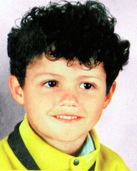 Cristiano Ronaldo Biography Facts, Childhood, Career, Life