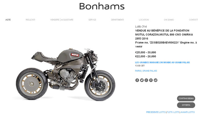http://www.bonhams.com/auctions/24103/lot/214/?category=list&length=100&page=1
