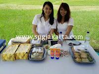agency spg event jakarta, agency model jakarta, wahana agency spg jakarta