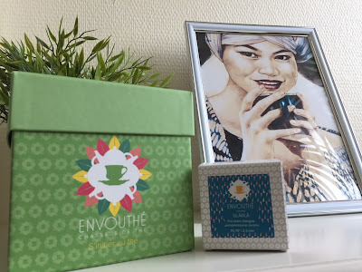 envouthe-box-the