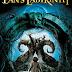 รีวิวหนัง Pan's Labyrinth(2006)