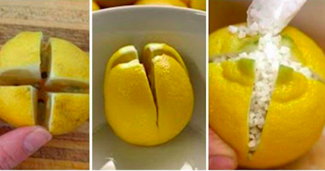 Other Uses of Lemon/Google