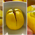 Cut Lemon In Half And Put It Beside Your Bed, You Will be Surprised With What Can It Do to You