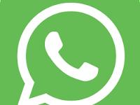 Kelebihan menggunakan GB Whatsapp