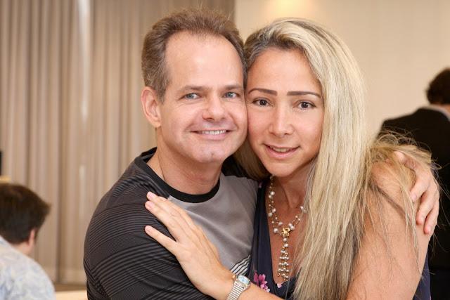 Novos Embaixadores para a cidade do Rio de Janeiro 12