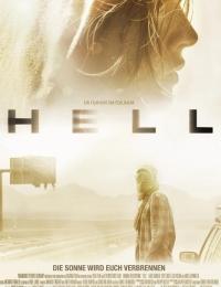 Hell | Bmovies
