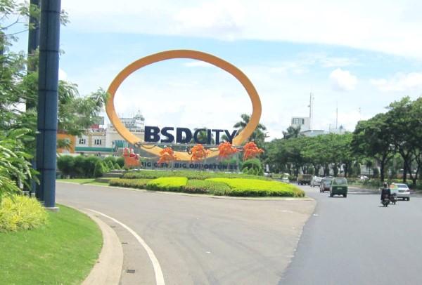 Server TLM Reload Dealer Distributor Pulsa Murah di Kota Tangerang