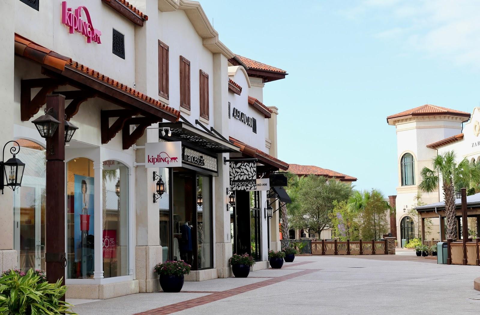 Disney-Springs-stores-Kipling-Zara